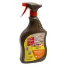 Flitser-Spray