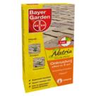 Flitser-concentraat-750ml