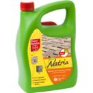 Flitser-3-in-1-spray-1L