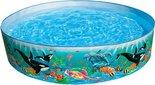 Intex-kinderzwembad-1.83M