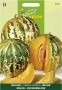 Meloenen-Oranje-Ananas