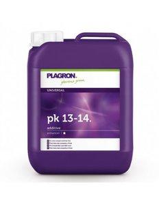 Plagron PK 13-14 5L