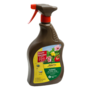 Duoflor Spray 1l