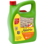 Flitser 3 in 1 spray 1L
